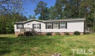 1489 Greys Mill Road Louisburg NC, 27549