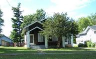 217 South Winter Midway KY, 40347