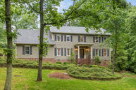 212 Mathes Ln Signal Mountain TN, 37377