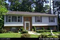 1106 Cimarron Road Lusby MD, 20657