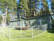 402 Stemple Pass Road Lincoln MT, 59639