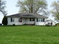19304 Neth Road Trimble MO, 64492