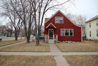 479 Nebraska Ave Sw Huron SD, 57350
