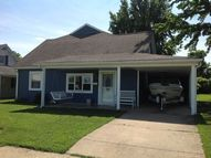 304 Beverly Ave Waverly OH, 45690