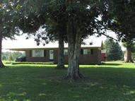 448 North Road Ecru MS, 38841