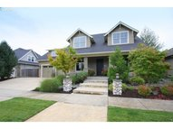 2617 Valley Forge Rd Eugene OR, 97408
