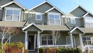 3157 Nw Shooting Star Dr Corvallis OR, 97330