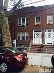 37-09 68th St Woodside NY, 11377
