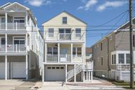 1609 Delaware Avenue North Wildwood NJ, 08260