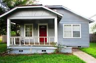 5018 Arthur St Moss Point MS, 39563