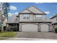 22658 Sw 106th Ave Tualatin OR, 97062