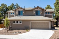 1136 N Waterside Dr Lot 14 Flagstaff AZ, 86004
