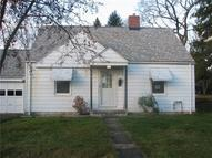8 East Stewart Avenue Greenville PA, 16125