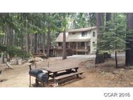 Address Not Disclosed Hathaway Pines CA, 95233