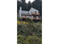 3801 E Chinook Ave Cannon Beach OR, 97110