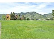 12738 Grizzly Drive Littleton CO, 80127