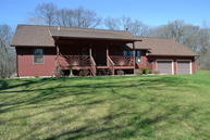 2942 N Oaks Ln Nw Garfield MN, 56332
