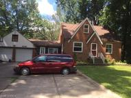 4420 Clague Rd North Olmsted OH, 44070