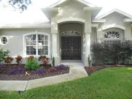 1411 Whitman Drive West Melbourne FL, 32904