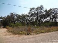 Lot 18 & 19 Viewpoint Dr Poteet TX, 78065