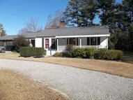 384 Howell-Young Road Thomson GA, 30824