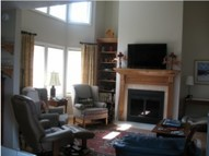 421 Bearpath Lane, Unit 39 39 East Burke VT, 05832