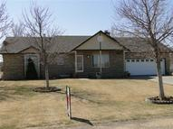 108 Suffolk Garden City KS, 67846