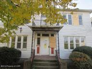114 New Alexander St Wilkes Barre PA, 18702