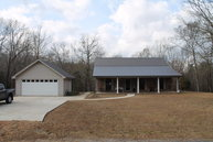 333 Cr 108 Water Valley MS, 38965