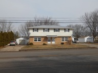 605-607 W 14th Street Marshfield WI, 54449