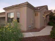 13401 N Rancho Vistoso 70 Oro Valley AZ, 85755