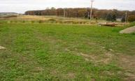 Lot 2 Gunnar Lane Nw Ellendale MN, 56026