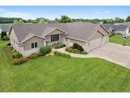 219 Winchester Dr Seymour WI, 54165