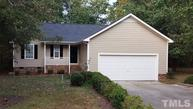 212 Antique Lace Way Holly Springs NC, 27540
