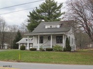 13454 Eagle Valley Road Tyrone PA, 16686