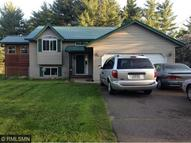 107 Pine Crest Road Balsam Lake WI, 54810