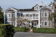 131-92 North Water Street 92 Edgartown MA, 02539