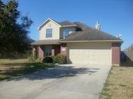 3221 Meadow Bay Ln Dickinson TX, 77539