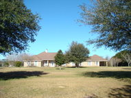 67 Anastasia Drive Carriere MS, 39426