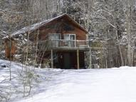 137 Lorenzo Lane Londonderry VT, 05148