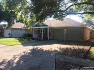 8116 Forest Bow Live Oak TX, 78233