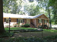 402 Luola Street Madison NC, 27025