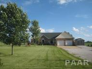 2139 County Rd 700n Secor IL, 61771