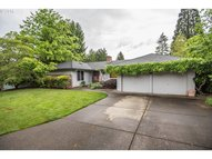 8030 Sw 89th Ave Portland OR, 97223