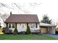 1334 George Street Forks Township PA, 18040
