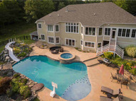 7 Fancy Hill Madbury NH, 03823