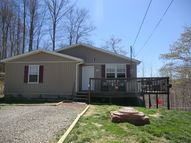 26327 Rutherford Rd Albany OH, 45710