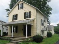 415 North Avenue Ligonier PA, 15658