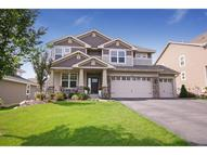 8818 Bellevue Court Chanhassen MN, 55317