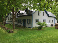 2679 Sterling Valley Road Morristown VT, 05661
